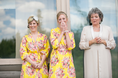 EnloeWedding-July2014-Laura-074