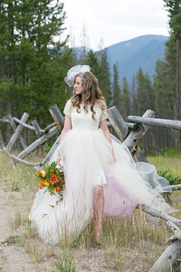 EnloeWedding-July2014-Laura-100
