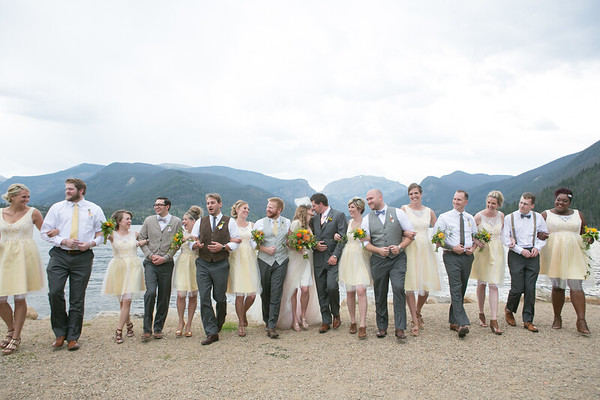 EnloeWedding-July2014-Laura-101