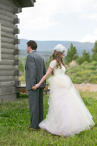 EnloeWedding-July2014-Laura-089