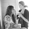 EnloeWedding-July2014-Laura-037