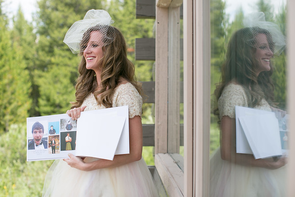 EnloeWedding-July2014-Laura-084