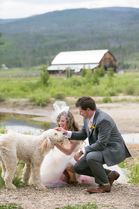EnloeWedding-July2014-Laura-093