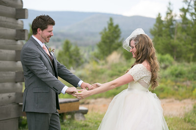 EnloeWedding-July2014-Laura-090