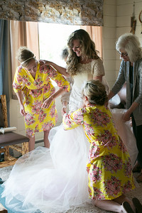 EnloeWedding-July2014-Laura-067