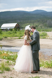 EnloeWedding-July2014-Laura-094