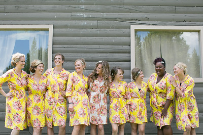 EnloeWedding-July2014-Laura-059