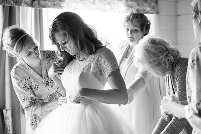 EnloeWedding-July2014-Laura-070