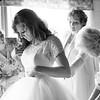 EnloeWedding-July2014-Laura-070