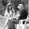 EnloeWedding-July2014-Laura-054
