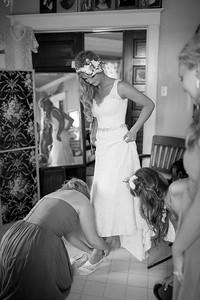 2014-HistoricTaylorBarn-Wedding-012