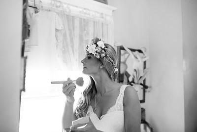 2014-HistoricTaylorBarn-Wedding-015