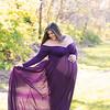 2016-Maternity-JanaMariePhotography-0009