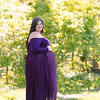 2016-Maternity-JanaMariePhotography-0007