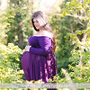 2016-Maternity-JanaMariePhotography-0011