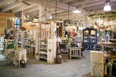 RestorationEmporium-WestBottoms-009