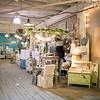 RestorationEmporium-WestBottoms-008