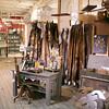 RestorationEmporium-WestBottoms-013