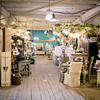 RestorationEmporium-WestBottoms-007