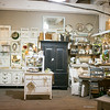 RestorationEmporium-WestBottoms-012