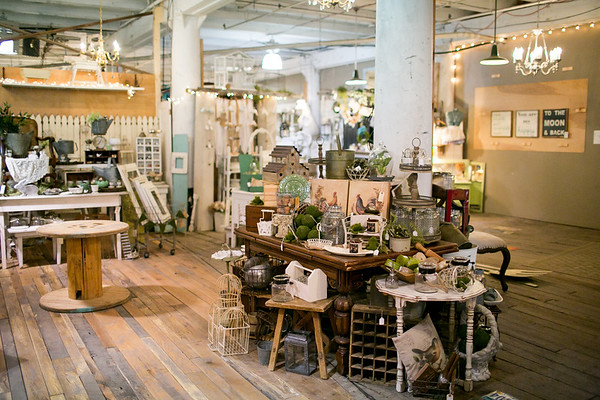 RestorationEmporium-WestBottoms-006