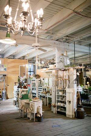 RestorationEmporium-WestBottoms-011