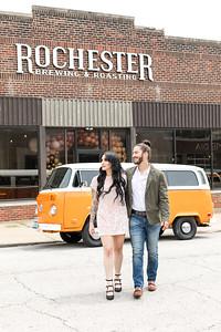 0002-Rochester-KC-JanaMarie