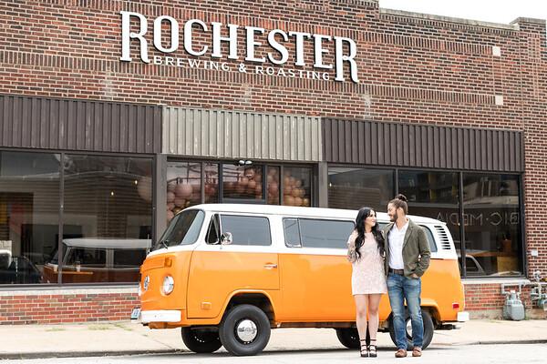 0012-Rochester-KC-JanaMarie