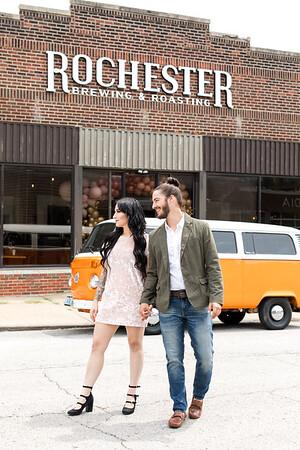 0001-Rochester-KC-JanaMarie