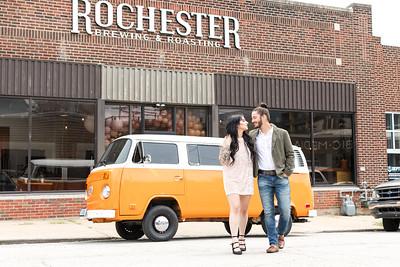 0007-Rochester-KC-JanaMarie