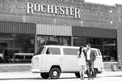 0006-Rochester-KC-JanaMarie