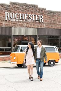 0009-Rochester-KC-JanaMarie