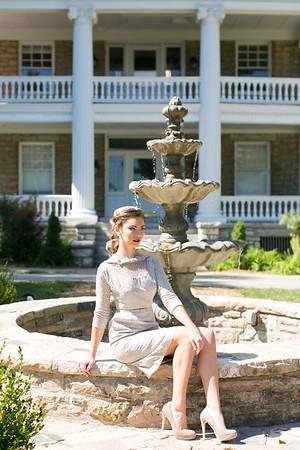 eaBride-Magazine-Spring-Dresses-026