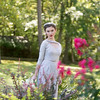 eaBride-Magazine-Spring-Dresses-018