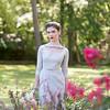 eaBride-Magazine-Spring-Dresses-020