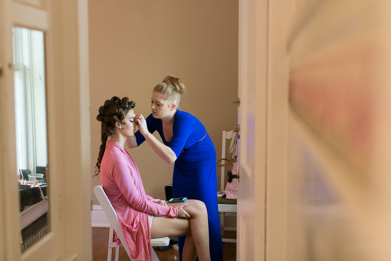 eaBride-Magazine-Spring-Dresses-004