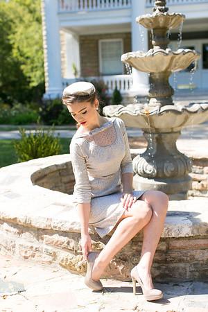 eaBride-Magazine-Spring-Dresses-027