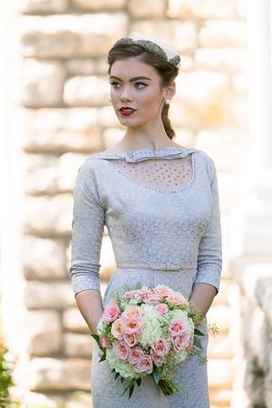 eaBride-Magazine-Spring-Dresses-016