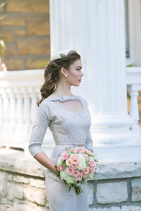 eaBride-Magazine-Spring-Dresses-017