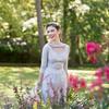 eaBride-Magazine-Spring-Dresses-019