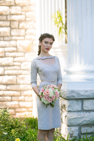 eaBride-Magazine-Spring-Dresses-014