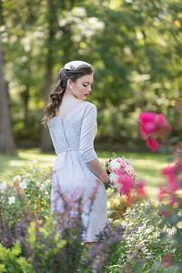 eaBride-Magazine-Spring-Dresses-022