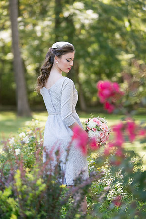 eaBride-Magazine-Spring-Dresses-021
