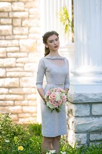 eaBride-Magazine-Spring-Dresses-015