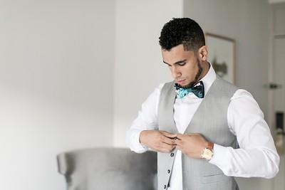 2018Sept-TheGuild-KC-Wedding-JanaMarie-0009