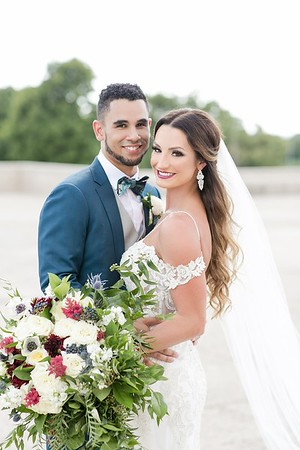 2018Sept-TheGuild-KC-Wedding-JanaMarie-0058