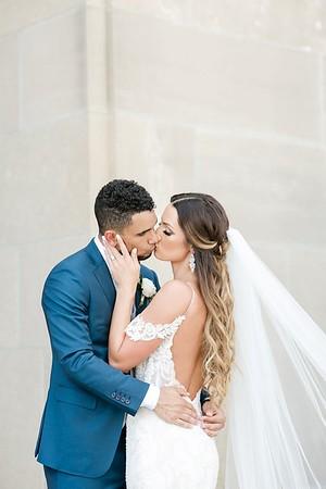 2018Sept-TheGuild-KC-Wedding-JanaMarie-0046