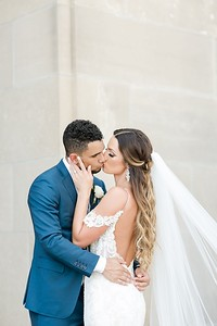 2018Sept-TheGuild-KC-Wedding-JanaMarie-0046