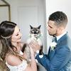 2018Sept-TheGuild-KC-Wedding-JanaMarie-0033