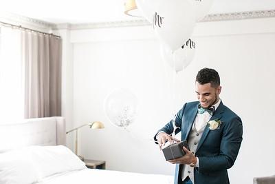 2018Sept-TheGuild-KC-Wedding-JanaMarie-0013